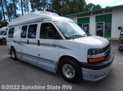 Used 2008  Roadtrek  190 POPULAR by Roadtrek from Sunshine State RVs in Gainesville, FL