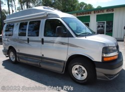 Used 2011  Roadtrek  170 VERSATILE by Roadtrek from Sunshine State RVs in Gainesville, FL