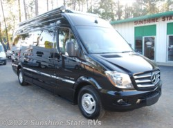 New 2016  Roadtrek  CS ADVENTUROUS by Roadtrek from Sunshine State RVs in Gainesville, FL