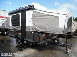 New 2017  Forest River Flagstaff 206STSE by Forest River from RV City in Benton, AR