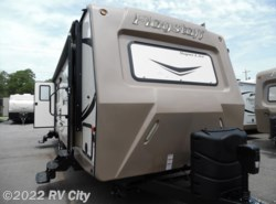 New 2017  Forest River Flagstaff Super Lite/Classic 26RLWS by Forest River from RV City in Benton, AR