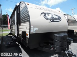 New 2017  Forest River Cherokee 274DBH by Forest River from RV City in Benton, AR
