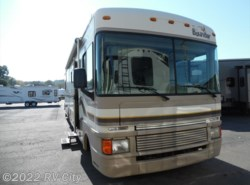 Used 1997  Fleetwood Bounder  by Fleetwood from RV City in Benton, AR