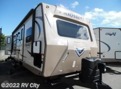 New 2017  Forest River Flagstaff Super Lite/Classic 27BEWS by Forest River from RV City in Benton, AR
