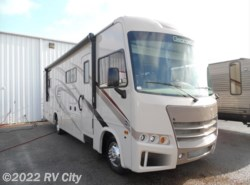 New 2017  Forest River Georgetown 30x3 by Forest River from RV City in Benton, AR
