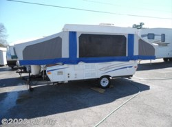 Used 2007  Starcraft  2192 by Starcraft from RV City in Benton, AR