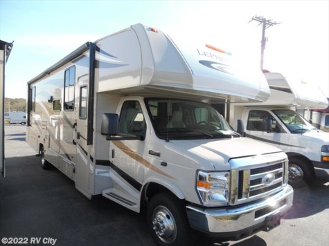 2019 Coachmen Leprechaun 319MB