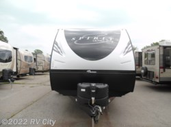 New 2019 Coachmen Spirit Ultra Lite 2963BH available in Benton, Arkansas