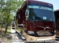 New 2017  Newmar Dutch Star 4369 by Newmar from National Indoor RV Centers in Lewisville, TX