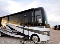 New 2017  Newmar Canyon Star 3914 by Newmar from National Indoor RV Centers in Lewisville, TX
