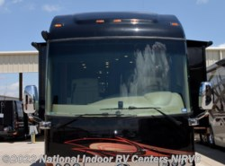 Used 2015  Entegra Coach Cornerstone 45B