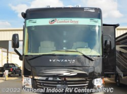 New 2017  Newmar Ventana LE 3709 by Newmar from National Indoor RV Centers in Lewisville, TX