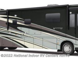 New 2017 Newmar Ventana LE 3412 available in Lewisville, Texas