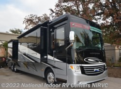 New 2017  Newmar Ventana 4369 by Newmar from National Indoor RV Centers in Lewisville, TX