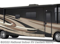 New 2017  Newmar Canyon Star 3911 by Newmar from National Indoor RV Centers in Lewisville, TX