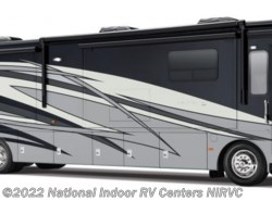 New 2017  Newmar Ventana 3709 by Newmar from National Indoor RV Centers in Lewisville, TX