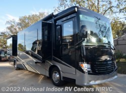 New 2017 Newmar Ventana LE 4002 available in Lewisville, Texas