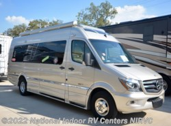 New 2016  Roadtrek CS-Adventurous XL CS ADVENTUROUS XL by Roadtrek from National Indoor RV Centers in Lewisville, TX