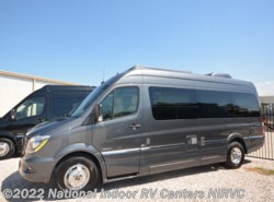 New 2016  Roadtrek RS-Adventurous RS by Roadtrek from National Indoor RV Centers in Lewisville, TX