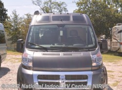 New 2017  Roadtrek Roadtrek ZION SRT by Roadtrek from National Indoor RV Centers in Lewisville, TX