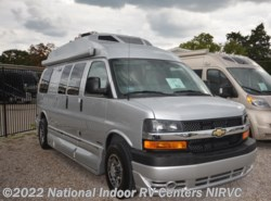 New 2016  Roadtrek  190 Popular 190 POPULAR by Roadtrek from National Indoor RV Centers in Lewisville, TX