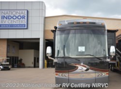 Used 2013  Entegra Coach Cornerstone 45K by Entegra Coach from National Indoor RV Centers in Lewisville, TX