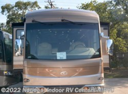Used 2012  American Coach  Heritage 45T by American Coach from National Indoor RV Centers in Lewisville, TX