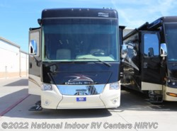 Used 2015 Newmar Dutch Star 4313 available in Lewisville, Texas