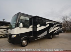 New 2017  Newmar Bay Star Sport 3210 by Newmar from National Indoor RV Centers in Lewisville, TX