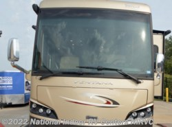 Used 2015 Newmar Ventana 4369 available in Lewisville, Texas