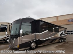 Used 2015 Winnebago Tour 42QD available in Lewisville, Texas