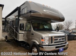 Used 2014  Forest River Forester 3011 by Forest River from National Indoor RV Centers in Lewisville, TX