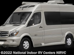 New 2017  Roadtrek  Agile SS by Roadtrek from National Indoor RV Centers in Lewisville, TX