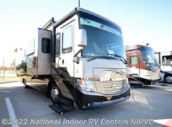 New 2018 Newmar Ventana LE 3412 available in Lewisville, Texas