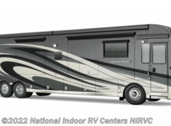 New 2018 Newmar Dutch Star 4369 available in Lewisville, Texas