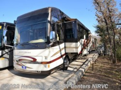 Used 2011 Newmar Mountain Aire 4336 available in Lewisville, Texas