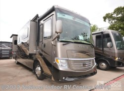 New 2018 Newmar Ventana LE 3709 available in Lewisville, Texas