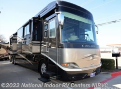 Used 2008 Newmar King Aire 4562 available in Lewisville, Texas