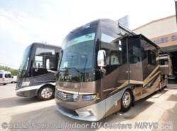 New 2018 Newmar New Aire 3343 available in Lewisville, Texas