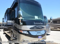 Used 2016 Newmar London Aire 4519 available in Lewisville, Texas