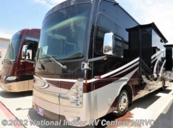 Used 2014 Thor Motor Coach Tuscany 40EX available in Lewisville, Texas