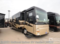 Used 2009 Newmar Dutch Aire 4055 available in Lewisville, Texas