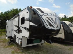 New 2017  Dutchmen Voltage 3305 by Dutchmen from Schreck RV Center in Apollo, PA