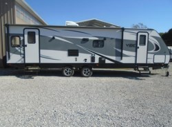 New 2017  Forest River Vibe Extreme Lite 277 RLS by Forest River from Schreck RV Center in Apollo, PA