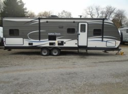 New 2017  Dutchmen Aspen Trail 2890BHS by Dutchmen from Schreck RV Center in Apollo, PA