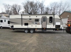 New 2017  Starcraft AR-ONE MAXX 26BHS by Starcraft from Schreck RV Center in Apollo, PA