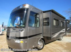 Used 2006  Holiday Rambler Neptune  by Holiday Rambler from Karolina Koaches in Piedmont, SC