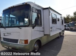 Used 1999  Holiday Rambler Admiral 34S by Holiday Rambler from Karolina Koaches in Piedmont, SC