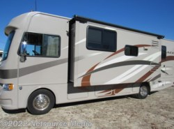 Used 2014 Thor Motor Coach A.C.E. 29.2 available in Piedmont, South Carolina