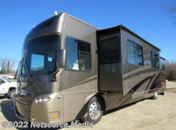 Used 2008  Gulf Stream  40c by Gulf Stream from Karolina Koaches in Piedmont, SC